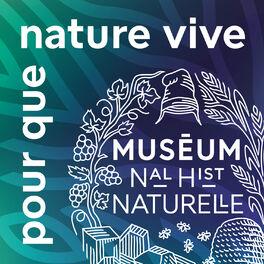 Show cover of Pour que nature vive