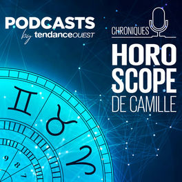 Show cover of Horoscope