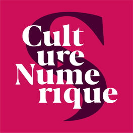 Show cover of Culture Numérique