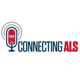 Show cover of Connecting ALS