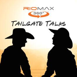 Show cover of Riomax® Tailgate Talks