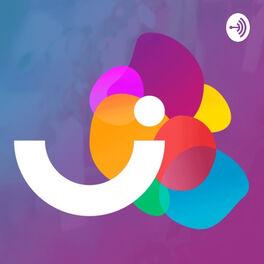 Episode cover of Ep. 04 IV Encontro pela Felicidade e Saúde Mundial