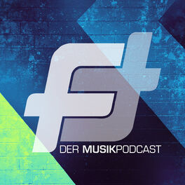 Episode cover of #FDMP025: Neue Beatport-Genre´s, erste Brexit-Auswirkungen für Künstler, Corona, Pocher vs Wendler